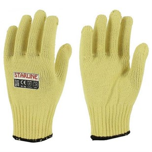 Starline Aramid Eldiven 636510